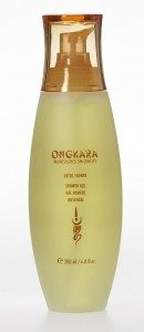 ONGKARA LOTUS SHOWER GEL 200 ML
